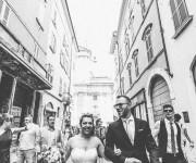 Matrimonio Brescia- 6 Giugno 2015 (97)
