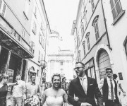 Matrimonio Brescia- 6 Giugno 2015 (97)