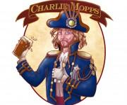 Birra Artigianale Charlie Mops
