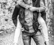 Love Session- Brescia - Matteo e Erika -4-05-2015-26