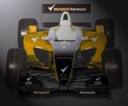 formula3_car