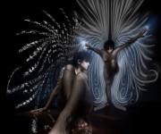 angelo valentina 3