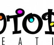 marchio utopia