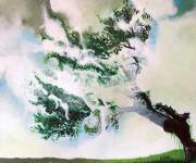 natura divina