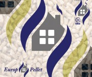 Brand Europ Pellet