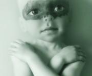 puppet 09