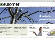 eurometblog