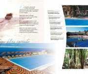 sunbay_brochure_pagina_4