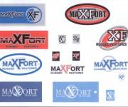 max fort prove logo