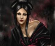 woman-portrait_sorrenti