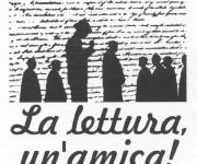 La_lettura