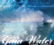 Adv Gaia Water