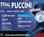 banner_6x3_puccini
