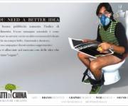 22_campagna-2009-fatti-di-china