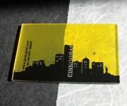 acrylic business cards 010-1