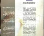 Intro Kit istituzionale multinazionale materiali per edilizia - Agenzia Creativando