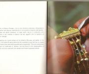 Gioielleria - Catalogo d'immagine - Pagina - Agenzia CSA 1