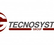 marchio tecnosystem group