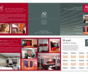 Folder Atelier Interior Design