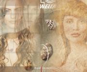 Adv Wella Style