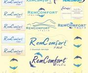 Brand Remcomfort