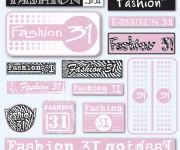 Brand Fashion 31