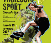 viareggio_sport_2007