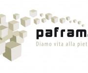 logo_pafram