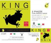 cavallotto_king_matrim1