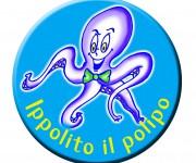 polipo_ipp