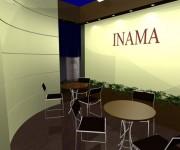 stand_inama05_