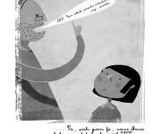 illustrazione per le dieci goccie5