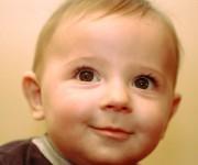 My_baby