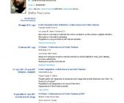 CV-Lorenzo Tusa-Grafico Freelance