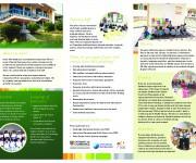 green hills brochure