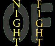 NightOfFight2