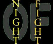 NightOfFight2