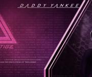 portada prestige 2013