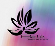 Bele' cosmetics Italy