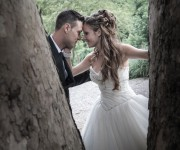 Matrimonio Valleggio sul mincio
