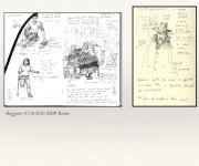 portfolio disegni 7-10-15.030