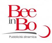 logo beeinbo
