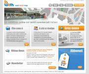 sito_web_wrm_01
