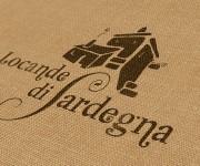 locande_sardegna_2 (1)