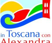 logo guida turistica