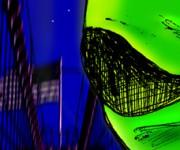fascia-web (2)