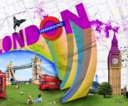 london-artwork_giovanni-potenza-04