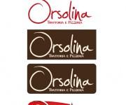 Orsolina