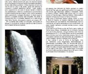 Pubbliredazionale Regione Lazio