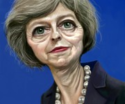 Theresa May_01_rez